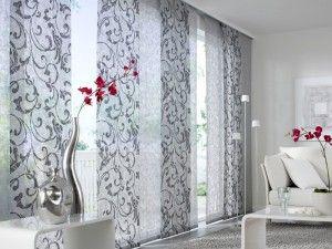 trucos para elegir la cortina ideal