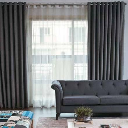 Como elegir tu cortina