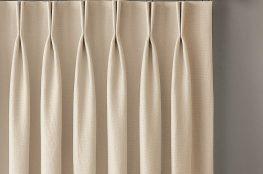 barras de cortinas elegir