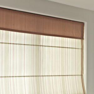 cortinas para poco espacio